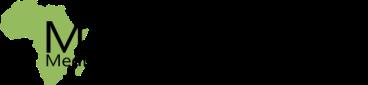 Logo MEPI Moçambique