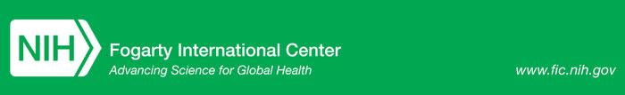 NIH-Fogarty-Masthead-Logo